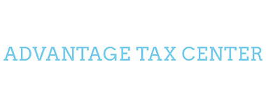Advantage Tax Center